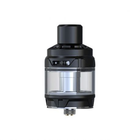 Clearomiseur Cubis Max 5ML - Joyetech - Svapo Shop