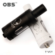 T-VCT Tank Obs