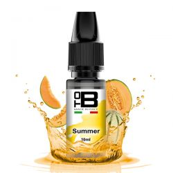 Summer - ToB Liquids - Mr Brewer