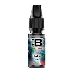 Hydra - ToB Liquids - Mr Brewer