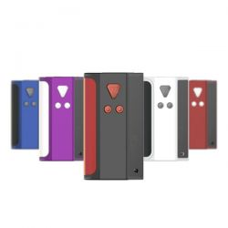 Box Mod Cut Premium 220w Desire Design - Svapo Shop