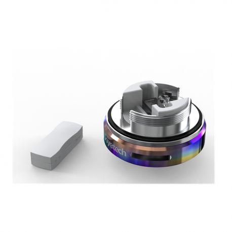 Riftcore Solo 3.5ml 26mm - Joyetech - Svapo Shop