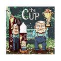 E-liquide The Cup - Mix&Vape 50ml - Svapo Shop