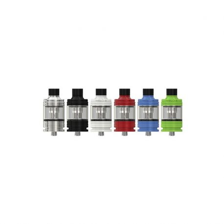 Clearomiseur Melo 4 D22 2ml- Eleaf - Svapo Shop