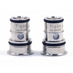 Résistance Tigon Aspire - Svapo Shop