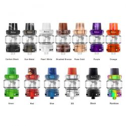 Clearomiseur Falcon 7ml Horizon - Svapo Shop
