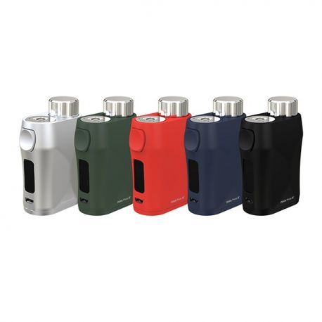 Box Pico X 75w Eleaf - Svapo Shop