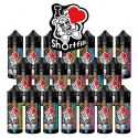 I Love Shortfill - Tic Tok Candy - Svapo Shop