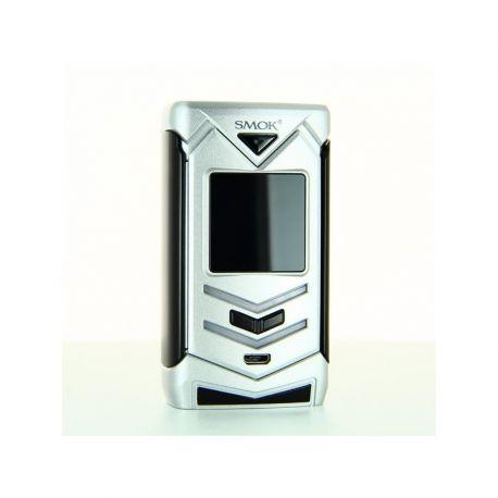 BOX VENENO 225W TC SMOK - SVAPO SHOP