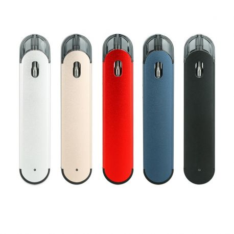 KIT ELVEN POD 360MAH 1.6ML ELEAF - SVAPO SHOP