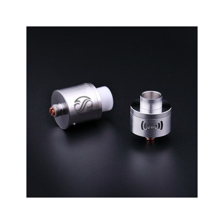 Dripper Druid RDA - UgeVape