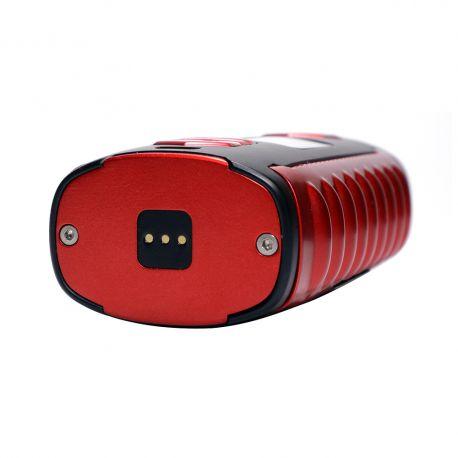 Box Vega 200W - Ovanty - Svapo Shop