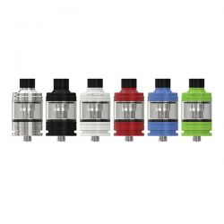 Clearomiseur Melo 4 D25 Eleaf - Svapo Shop