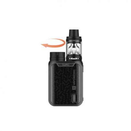 Kit Swag avec NRG SE 3.5ml Vaporesso - Svapo Shop