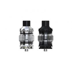 Eleaf - Melo 5 - 4ML - Svapo Shop