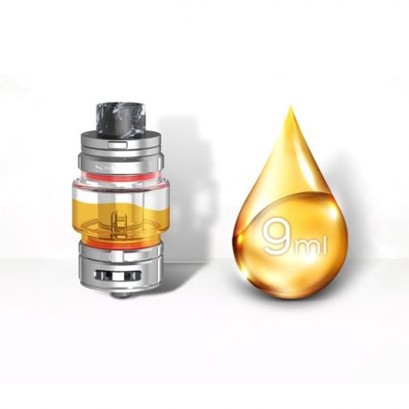 Clearomiseur TFV16 9ml Smok - Svapo Shop
