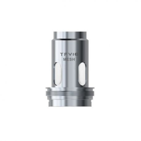 Résistances TFV16 Mesh (0.17ohm) Smok - Svapo Shop