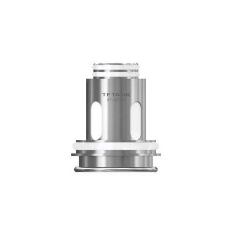 Résistances BF-Mesh TF 0.25Ω - Smoktech - Svapo Shop