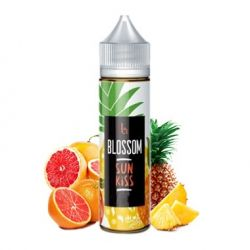 Sun Kiss 50ML - Blossom - Svapo Shop