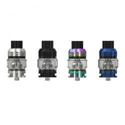 Clearomiseur Rotor 5.5ml Eleaf - Svapo Shop