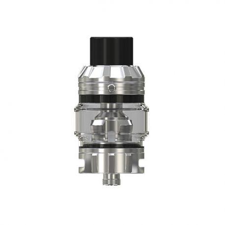Clearomiseur Rotor 5.5ml Eleaf - Svapo Shop