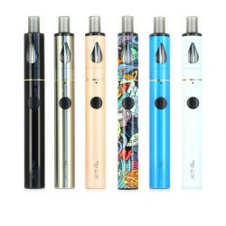 KIT JEM PEN - INNOKIN - SVAPO SHOP