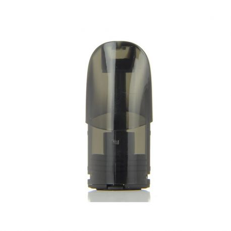POD 2ML 0.8OHM ZING IPHA - SVAPO SHOP