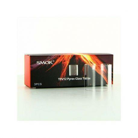 PYREX TFV12 - SMOK - SVAPO SHOP