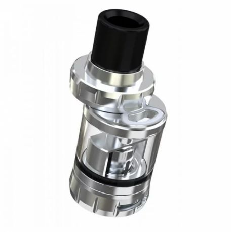 CLEAROMISEUR GS AIR 3 19MM [ELEAF] - Svapo Shop