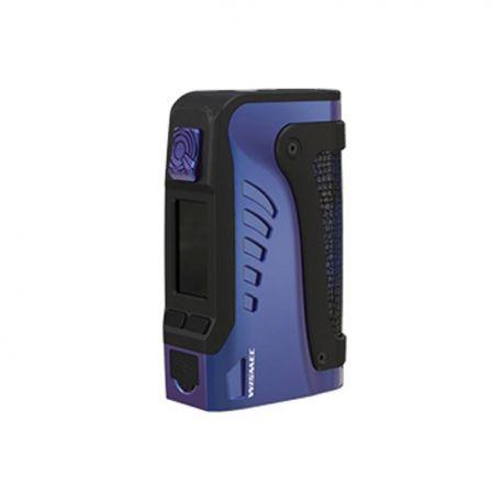Box Reuleaux Tinker 2 200W - Wismec - Svapo Shop