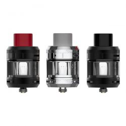 Fat Rabbit Sub-Ohm Tank 2/5ml 25mm - Hellvape - Svapo Shop