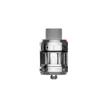 Fat Rabbit Sub-Ohm Tank 2/5ml 25mm - Hellvape - Svapo Shop