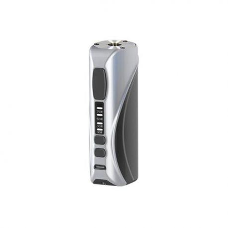 Box Litto Mini 75W 2300mAh - KSL - Svapo Shop