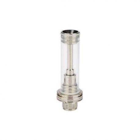 Clearomiseur Zen Pipe & VPipe III 1.2ml - Vapeonly - Svapo Shop