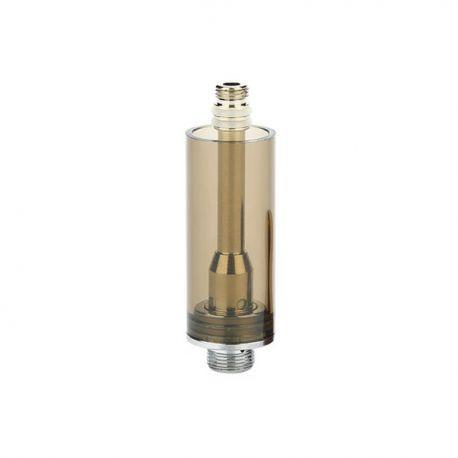 Clearomiseur vPipe Mini 1.5ml - VapeOnly - Svapo Shop