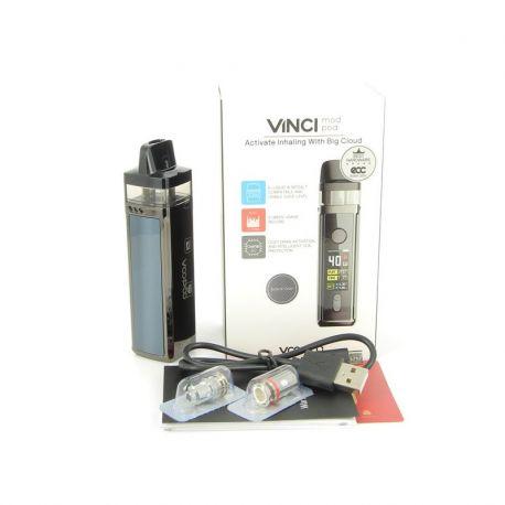 KIT VINCI VW 1500MAH 5.5ML VOOPOO - SVAPO SHOP