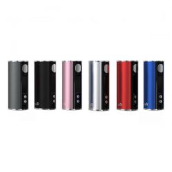Box iStick T80W TC 80W 3000mAh - Eleaf - Svapo Shop