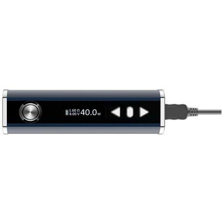 Box iStick 40W TC 2600mAh - Eleaf - Svapo Shop