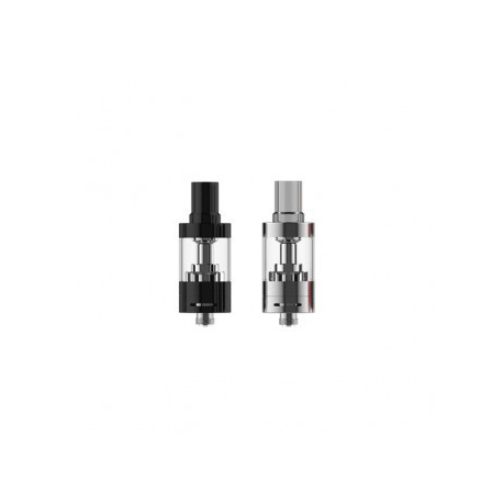 GS Air 2 Plus Eleaf 19 mm
