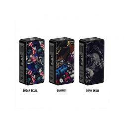 Box Manto Pro 228W - Rincoe - Svapo Shop