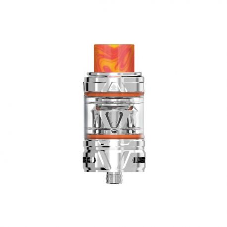 Falcon II 2ml/5.2ml 25mm - Horizontech - Svapo Shop