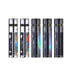 Pack R80 4ml 80W - Wismec - Svapo Shop