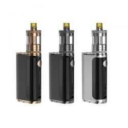 Kit Nautilus GT 3ml Aspire - Svapo Shop