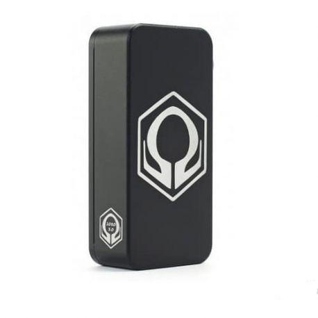 HEXOHM 3.0 BOX MOD - EYCOTECH - SVAPO SHOP