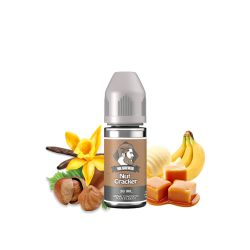 Nut craker 30ml - Mr Brewer