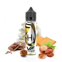 Hi 0 0mg 50ml - VapeFlam - Svapo Shop