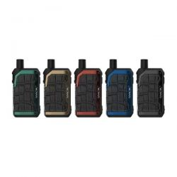 Pack Alike 40W 5,5ML 1600mAh - Smoktech - Svapo Shop