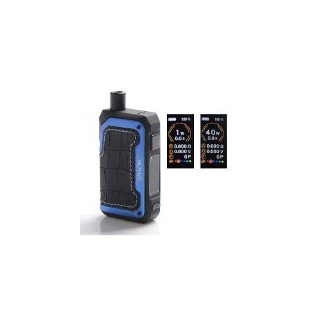 Pack Alike 40W 5,5ML 1600mAh - Smoktech - Svapo Shop