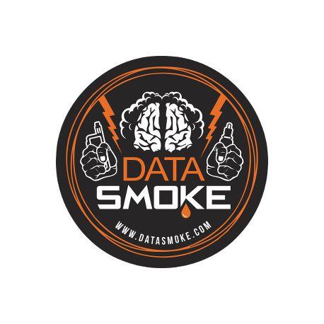 White Datasmoke - Svapo Shop