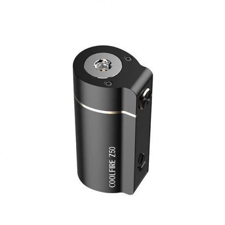 Kit CoolFire Z50 avec Zlide 4ml Innokin - Svapo Shop